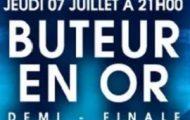 Demi-finale de l'Euro Allemagne-France avec NetBet : Doublez vos gains si l'un des scénarios se réalise