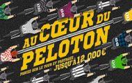 Pariez sur le Tour de France avec Winamax : 12.000 euros mis en jeu du 2 au 24 juillet 2016