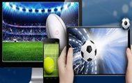 Matchs en direct sur NetBet TV : L'offre et la marche à suivre pour du streaming gratuit de foot, tennis, NBA...