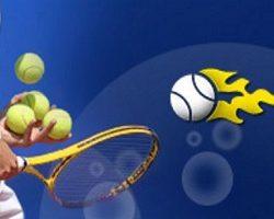 Jackpot de 8.000 euros à partager lors du Challenge Tennis avec NetBet