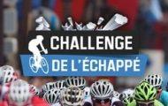 Misez sur le Tour de France du 2 au 24 juillet avec Unibet et gagnez votre part des 15.000€ mis en jeu