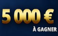 Participez au challenge Golden Shoot de NetBet pour gagner 5.000€ lors de St-Etienne/Lille en L1