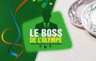 JO de Rio du 14 au 21 août sur Unibet : devenez le « Boss de l'Olympe » et prenez votre part des 5.000€ mis en jeu