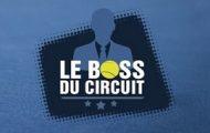 Misez sur le tennis du 29/08 au 12/09 sur Unibet : cagnotte de 10.000€ à partager avec le Boss du Circuit