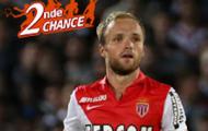 Seconde Chance sur Villarreal/Monaco et Beitar Jérusalem/Saint-Etienne avec PMU.fr