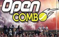 « Open Combo » sur Winamax : gagnez jusqu'à 250€ par jour en misant sur l'US Open de tennis