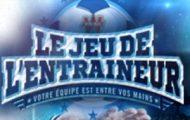 Composez votre équipe de Ligue 1 chaque semaine avec le Jeu de l'Entraîneur sur Winamax.fr