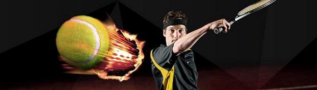Jusqu'à 1.000€ de bonus grâce à Bwin lors du Masters de Shanghai