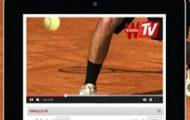 Regarder le sport avec la Winamax TV : football, tennis, basket ou encore handball à suivre en direct Live
