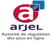 site agréé par l'ARJEL