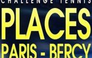 Misez sur le tennis avec NetBet du 3 au 9 octobre : 1.000€ + des places pour le tournoi de Paris à gagner