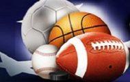 Trouvez le meilleur combiné sports US avec NetBet du 25/10 au 6/11 et gagnez jusqu'à 600€ par semaine