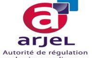 Quels sont les sites agréés ARJEL et légaux en France. Paris sportifs, poker et turf autorisés, casino et autres interdits