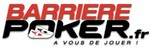 ARJEL Barriere Poker