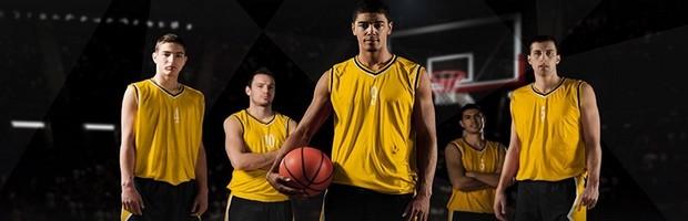 Le Pick and Boost de Bwin sur le Basket