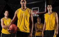 Pick and Boost sur le basket avec Bwin : Jusqu'à 50€ offerts par jour sur vos combinés jusqu'au 31 décembre