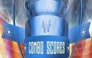 Combo Scores sur la Ligue des Champions avec Winamax : Vos combinés remboursés si vous faites une erreur