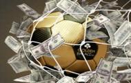 100 euros offerts ou premier pari remboursé ? Les explications sur les différents bonus sport existants