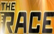 Pariez en Live avec Winamax du 9 décembre au 8 janvier : 100.000€ mis en jeu pour le Challenge The Race