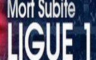 """Découvrez le tournoi """"Mort Subite"""" de NetBet à chaque journée de Ligue 1 : 500€ mis en jeu"""