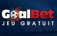A chaque journée de Ligue 1 NetBet met 10.000€ en jeu avec sa promotion Goalbet, un jeu 100% gratuit