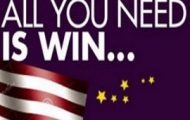 Pariez sur le sport américain et anglais jusqu'au 8 janvier 2017 avec JOA online et doublez vos gains