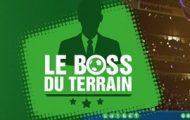 """Unibet met 20.000€ en jeu avec son offre """"Le Boss du Terrain"""" sur le football du 10 au 26 février 2017"""