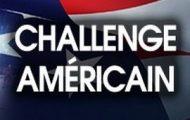 Pariez sur les sports US en février avec NetBet.fr et prenez votre part des 6.000€ du Challenge Américain