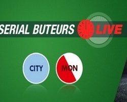 Unibet vous offre 5€ pour Manchester City-Monaco en LDC