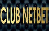 Club NetBet : Gagnez des points fidélité grâce à vos paris sportifs et convertissez-les en argent