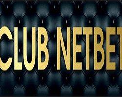 Empochez des bonus de mises gratuites sur NetBet