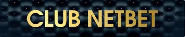Découvrez le club de fidélité NetBet