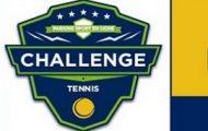 Pariez sur le Masters 1000 de Miami avec ParionsSport et remportez une partie des 5.000€ d'e-crédits