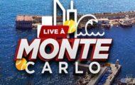 Pariez en Live sur le tournoi de tennis de Monte-Carlo 2017 avec Betclic : 10% de vos mises remboursées