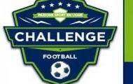 Le Challenge football d'avril de ParionsSport : 5.000€ mis en jeu sur les 1/4 de finale des Coupes d'Europe