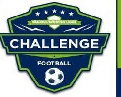 Misez sur les 1/4 de finale des Coupes d'Europe de foot avec ParionsSPort