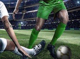 Challenge combo foot sur Unibet du 24 au 30 avril