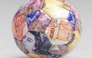 Quelles sont les parts de marché des bookmakers dans un domaine aussi concurrentiel que les paris sportifs ?