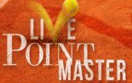 Pariez en Live sur les matchs du Masters 1000 de Rome 2017 : 100€ mis en jeu par rencontre sur Winamax