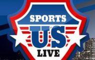 Pariez en Live sur les sports US avec Betclic.fr du 12 au 18 mai 2017 : 10% de vos mises remboursées