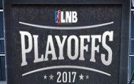 Pariez sur les Playoffs 2017 de la Pro A avec Betclic.fr et prenez votre part de la cagnotte mise en jeu