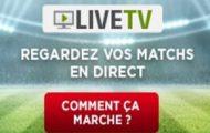 Live TV de Betclic : 6 sports différents dont la Première League et la NHL accessibles gratuitement en streaming