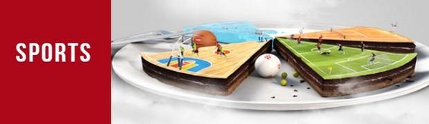 Winamax appli mobile pour les paris sportifs