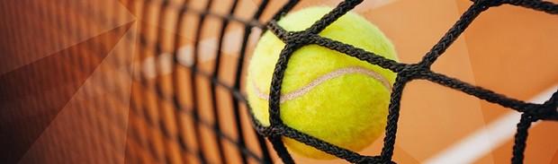 2 offres sur le tournoi de Roland Garros avec Bwin.fr