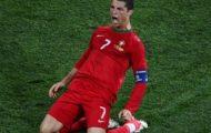 Pariez sur la Coupe des Confédérations de foot 2017 sur ZEbet : Vos points doublés en pré-Live et triplés en Live