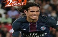 Seconde Chance PMU sur Monaco/PSG pour le Trophée des Champions : Jusqu'à 100€ remboursés
