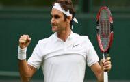 Pariez sur le tournoi de Wimbledon du 10 au 16 juillet avec ZEbet : 10% de cashback sur l'ensemble des mises