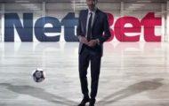 Bonus Netbet Sport : 5€ sans dépôt avec le code promotionnel + 200€ de paris sportifs offerts
