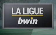 Ligue Bwin du 4 août 2017 au 20 mai 2018 : 1.000€ par journée + des places VIP mis en jeu