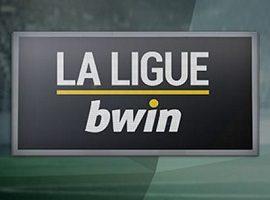 Ligue Bwin foot 2017-2018 du 4 août 2017 au 20 mai 2018